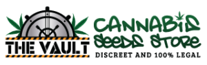 cannabis-seeds-store